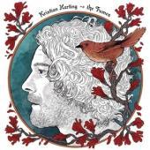 Harting, Kristian - Fumes (2LP)