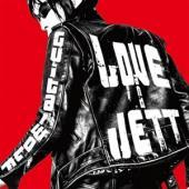 Guitar Wolf - Love & Jett