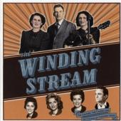 Ost - Winding Stream (The Carters, The Cashes & The Course Of Country Music)