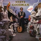 Goodman, Steve - Affordable Art