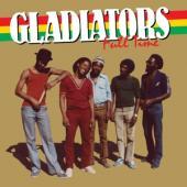 Gladiators - Full Time (LP)
