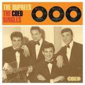 Duprees - Coed Singles
