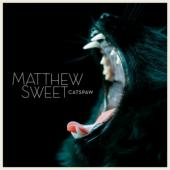 Sweet, Matthew - Catspaw (LP)