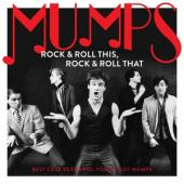 Mumps - Rock & Roll This, Rock & Roll That (LP)
