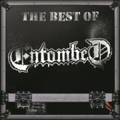 Entombed - Best Of Entombed