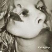 Wild Nothing - Gemini (Translucent Sea Blue Vinyl) (LP)