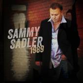 Sadler, Sammy - 1989