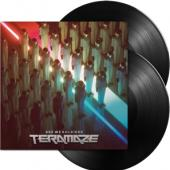 Teramaze - Are We Soldiers (2LP)