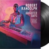 Randolph, Robert & The Family Band - Brighter Days (LP)