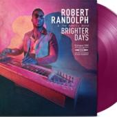 Randolph, Robert & The Family Band - Brighter Days (Purple Vinyl) (LP)