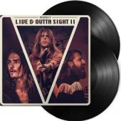 Dewolff - Live & Outta Sight Ii (2LP)