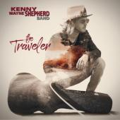 Shepherd, Kenny Wayne - Traveler