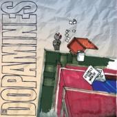 Dopamines - Expect The Worst (LP)