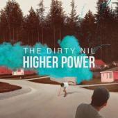 Dirty Nil - Higher Power (LP)