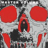 Dirty Nil - Master Volume (LP)