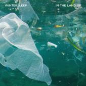 Wintersleep - In The Land Of (LP)