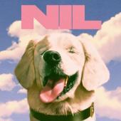 Dirty Nil - Fuck Art (LP)