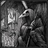 Devil'S Trade - Call Of The Iron Peak