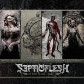 Septicflesh - In The Flesh - Pt.1 (4CD)