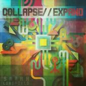 Longfield, Sarah - Collapse // Expand