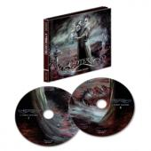 Esoteric - Pyrrhic Existence (2CD)