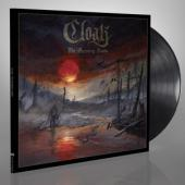 Cloak - Burning Dawn (LP)