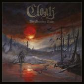 Cloak - Burning Dawn
