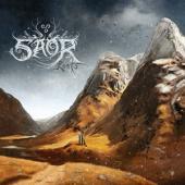 Saor - Roots (2LP)