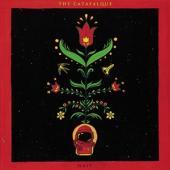 Thy Catafalque - Naiv (LP)