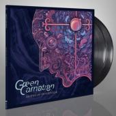 Green Carnation - Leaves Of Yesteryear (Coloured Vinyl) (2LP)