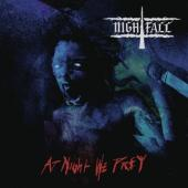 Nightfall - At Night We Prey