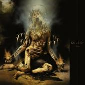 Culted - Nous