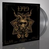 Thirtheen Forty Nine (1349) - Infernal Pathway (Silver Vinyl) (2LP)