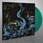 Great Old Ones - Cosmicism (Transparent Green Vinyl) (2LP)