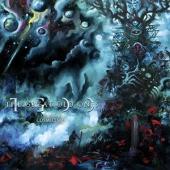 Great Old Ones - Cosmicism