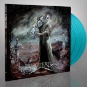 Esoteric - Pyrrhic Existence (Turquoise Vinyl) (3LP)