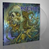 Defiled - Infinite Regress (LP)