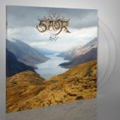 Saor - Roots (Crystal Clear Vinyl) (2LP)