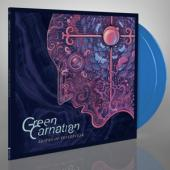 Green Carnation - Leaves Of Yesteryear (2LP)