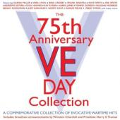 V/A - 75Th Anniversary Ve Day Collection (2CD)