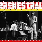 Zappa, Frank - Orchestral Favorites (40Th Anniversary) (3CD)