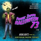 Zappa, Frank - Halloween 73