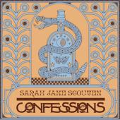 Scouten, Sarah Jane - Confessions