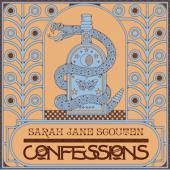 Scouten, Sarah Jane - Confessions (LP)