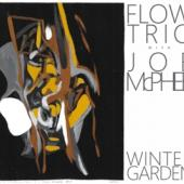 Flow Trio With Joe Mcphee - Winter Garden