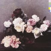 New Order - Power, Corruption & Lies (LP)