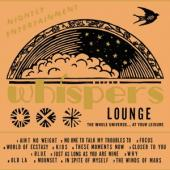 Various - Whispers: Lounge Originals (LP)