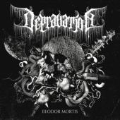 Depravation - Iii:Odor Mortis (LP)