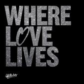 Simon Dunmore & Seamus Haji - Where Love Lives (3CD)
