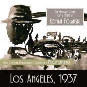 Lambro, Phillip - Los Angeles, 1937